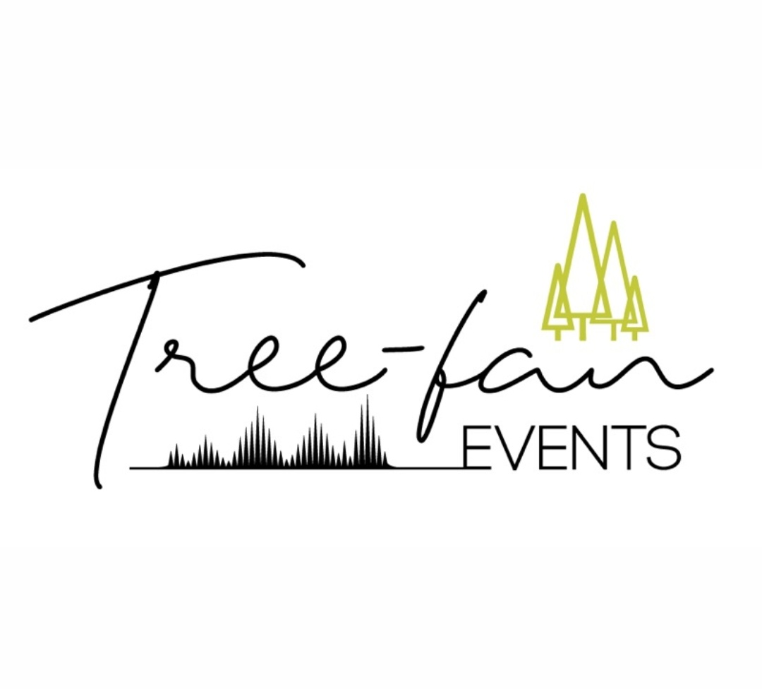 Tree-Fan Events