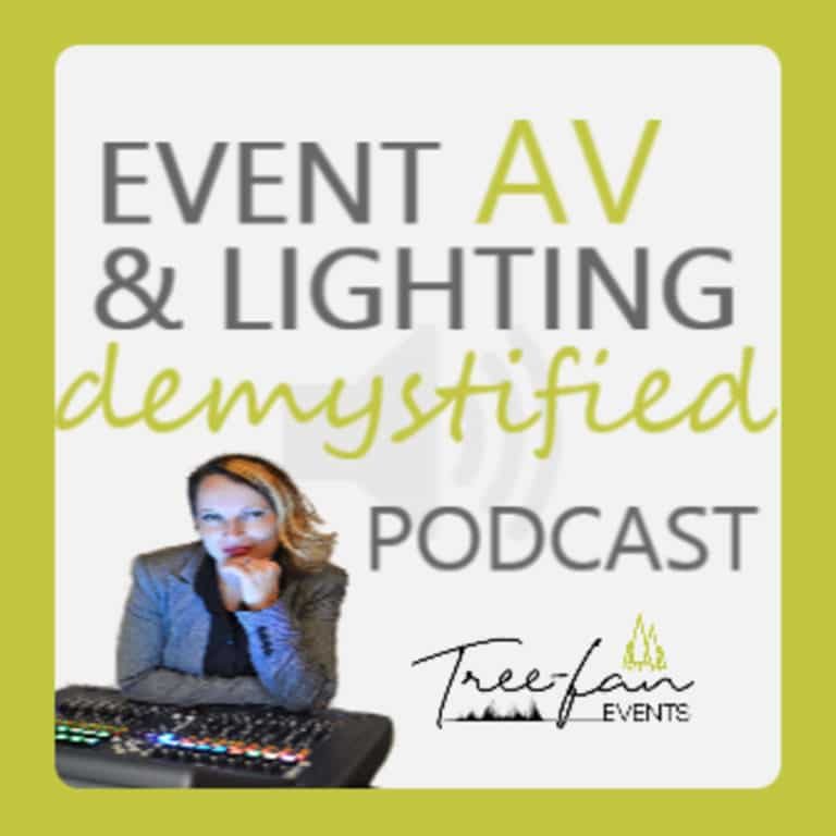 12: Virtual Events Technologies to sustain your events and your business