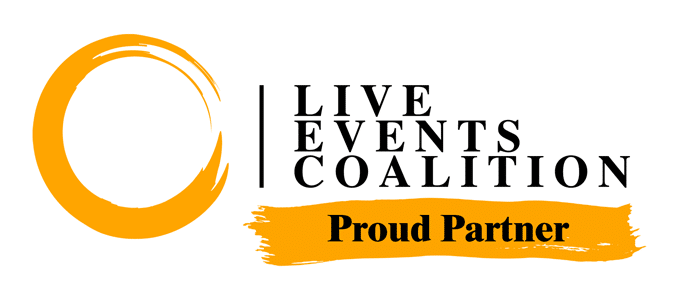 Live Events Coalition - Tree Fan Events