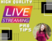 IG Post_ high quality pro tips